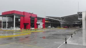 Local Comercial En Alquileren Panama, Las Mananitas, Panama, PA RAH: 17-5611
