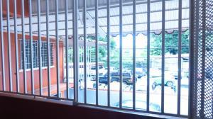 Apartamento En Alquileren Panama, Obarrio, Panama, PA RAH: 17-5606