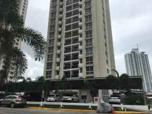 Apartamento En Ventaen Panama, Condado Del Rey, Panama, PA RAH: 17-5607