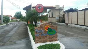 Casa En Alquileren Panama, Las Cumbres, Panama, PA RAH: 17-5608