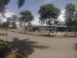 Local Comercial En Alquileren Panama, Costa Del Este, Panama, PA RAH: 17-5657