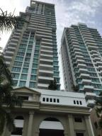Apartamento En Alquileren Panama, Costa Del Este, Panama, PA RAH: 17-5617