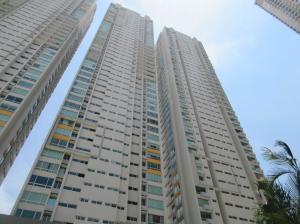 Apartamento En Ventaen Panama, San Francisco, Panama, PA RAH: 17-5620