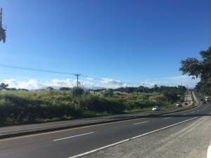 Terreno En Ventaen San Carlos, San Carlos, Panama, PA RAH: 17-5863