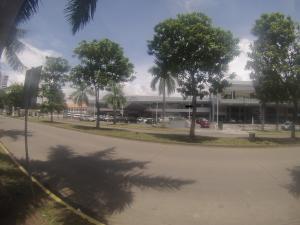 Oficina En Alquileren Panama, Costa Del Este, Panama, PA RAH: 17-5659
