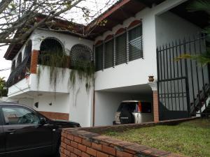 Casa En Ventaen Panama, Betania, Panama, PA RAH: 17-5650