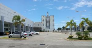 Oficina En Alquileren Panama, Juan Diaz, Panama, PA RAH: 17-5651