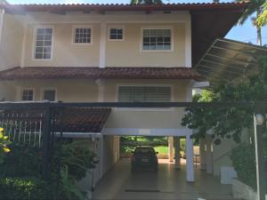 Casa En Alquileren Panama, Albrook, Panama, PA RAH: 17-5652