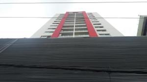 Apartamento En Alquileren Panama, San Francisco, Panama, PA RAH: 17-5660
