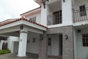 Casa En Ventaen Panama, Versalles, Panama, PA RAH: 17-5713