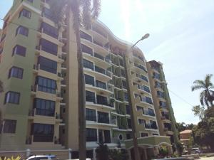 Apartamento En Alquileren Panama, Amador, Panama, PA RAH: 17-5663