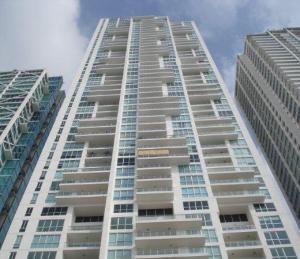 Apartamento En Alquileren Panama, Punta Pacifica, Panama, PA RAH: 17-5665