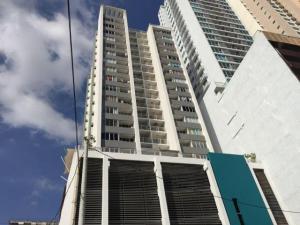 Apartamento En Alquileren Panama, 12 De Octubre, Panama, PA RAH: 17-5666