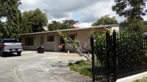 Casa En Alquileren Panama, Diablo, Panama, PA RAH: 17-5668