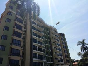 Apartamento En Alquileren Panama, Amador, Panama, PA RAH: 17-5672