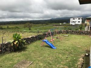 Casa En Ventaen Boquete, Boquete, Panama, PA RAH: 17-5996