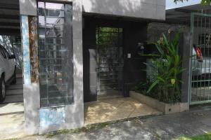 Casa En Alquileren Panama, Hato Pintado, Panama, PA RAH: 17-5678