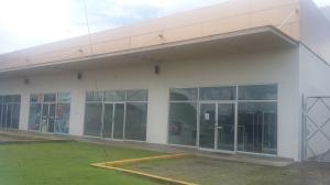 Local Comercial En Alquileren Panama, Las Mananitas, Panama, PA RAH: 17-5687