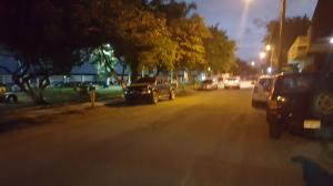 Casa En Ventaen Chiriqui, Chiriqui, Panama, PA RAH: 17-5694
