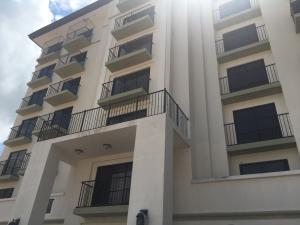 Apartamento En Alquileren Panama, Albrook, Panama, PA RAH: 17-5688