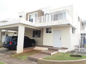 Casa En Ventaen Panama, Brisas Del Golf, Panama, PA RAH: 17-5695