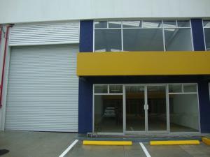 Galera En Alquileren Panama, Chanis, Panama, PA RAH: 17-5701