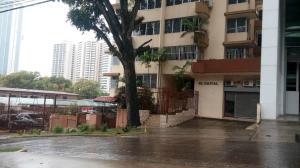 Apartamento En Ventaen Panama, Obarrio, Panama, PA RAH: 17-5702