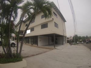 Local Comercial En Alquileren Panama, Parque Lefevre, Panama, PA RAH: 17-5734
