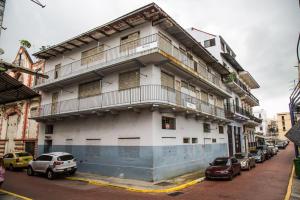 Casa En Ventaen Panama, Casco Antiguo, Panama, PA RAH: 17-5709
