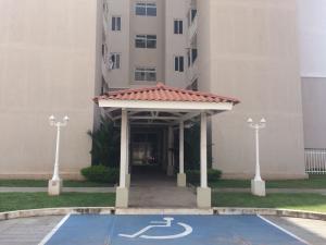 Apartamento En Alquileren Panama, Versalles, Panama, PA RAH: 17-5717