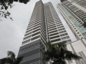 Apartamento En Ventaen Panama, Costa Del Este, Panama, PA RAH: 17-5728
