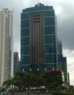 Oficina En Alquileren Panama, Costa Del Este, Panama, PA RAH: 17-5730