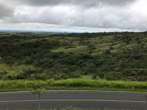 Terreno En Ventaen San Carlos, San Carlos, Panama, PA RAH: 17-5736