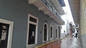 Apartamento En Alquileren Panama, Casco Antiguo, Panama, PA RAH: 17-5757