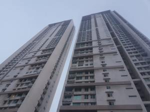 Apartamento En Alquileren Panama, Costa Del Este, Panama, PA RAH: 17-5763