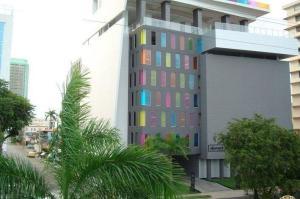 Apartamento En Ventaen Panama, Avenida Balboa, Panama, PA RAH: 17-5796