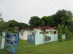 Casa En Ventaen Chame, Gorgona, Panama, PA RAH: 17-5770