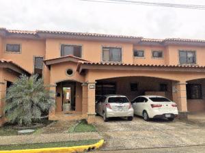 Casa En Ventaen Panama, Versalles, Panama, PA RAH: 17-5774