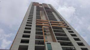 Apartamento En Alquileren Panama, Punta Pacifica, Panama, PA RAH: 17-5797