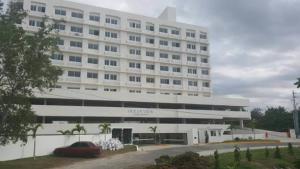 Apartamento En Ventaen San Carlos, San Carlos, Panama, PA RAH: 17-5775