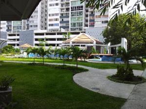 Apartamento En Ventaen Panama, Transistmica, Panama, PA RAH: 17-5777