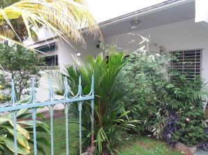 Casa En Ventaen Panama, Coco Del Mar, Panama, PA RAH: 17-5784
