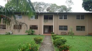 Apartamento En Alquileren Panama, Clayton, Panama, PA RAH: 17-5835