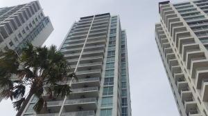 Apartamento En Ventaen San Carlos, San Carlos, Panama, PA RAH: 17-5793