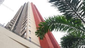 Apartamento En Alquileren Panama, Via España, Panama, PA RAH: 17-5798