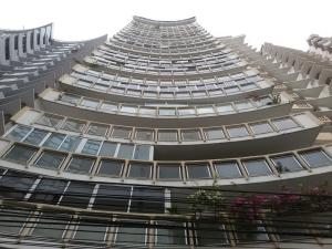 Apartamento En Alquileren Panama, Paitilla, Panama, PA RAH: 17-5799