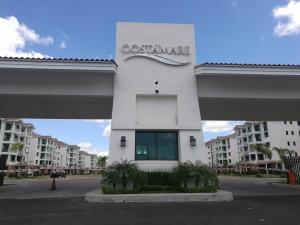 Apartamento En Ventaen Panama, Costa Sur, Panama, PA RAH: 16-534