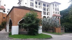 Apartamento En Alquileren Panama, Clayton, Panama, PA RAH: 17-5812