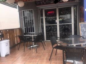 Negocio En Ventaen Panama, San Francisco, Panama, PA RAH: 17-5808
