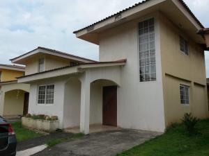 Casa En Alquileren Panama, Versalles, Panama, PA RAH: 17-5810